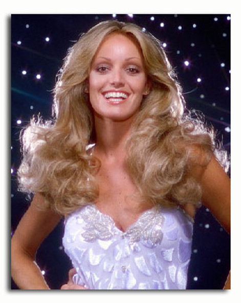 (SS3370016) Susan Anton Movie Photo