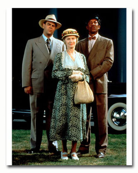 (SS3371693) Cast   Driving Miss Daisy Movie Photo