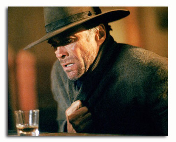 (SS3371758) Clint Eastwood  Unforgiven Movie Photo