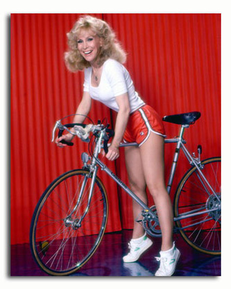 (SS3371862) Barbara Eden Movie Photo