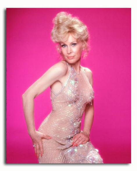 (SS3371888) Barbara Eden Movie Photo
