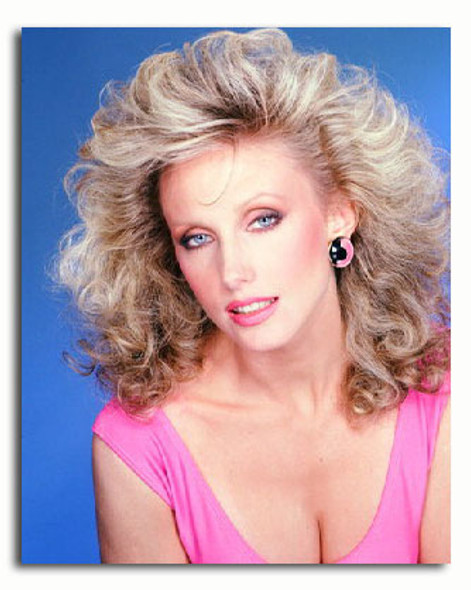 (SS3371927) Morgan Fairchild Movie Photo