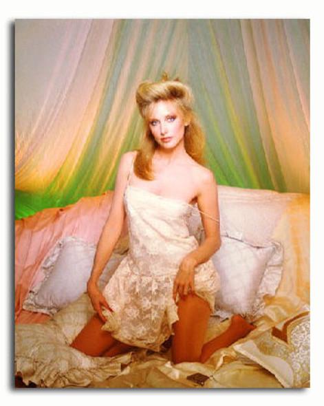 (SS3372005) Morgan Fairchild Movie Photo