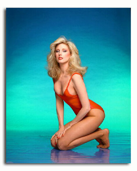 (SS3372031) Morgan Fairchild Movie Photo