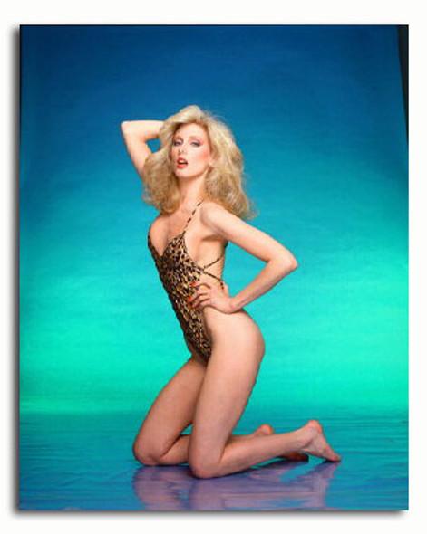 (SS3372044) Morgan Fairchild Movie Photo