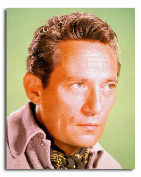 (SS3372096) Peter Finch Movie Photo