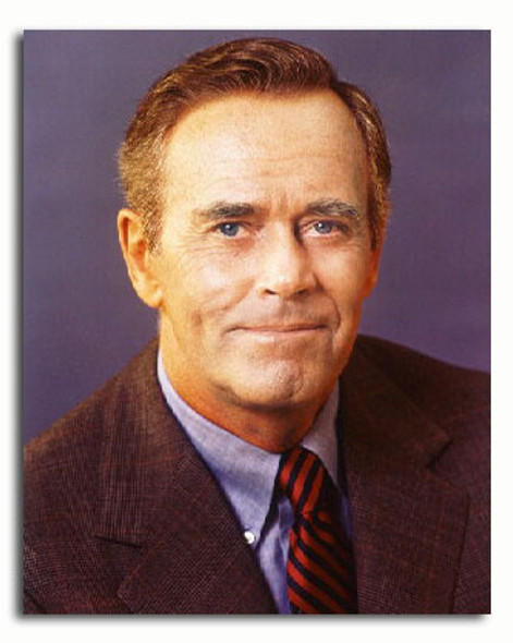 (SS3372109) Henry Fonda Movie Photo