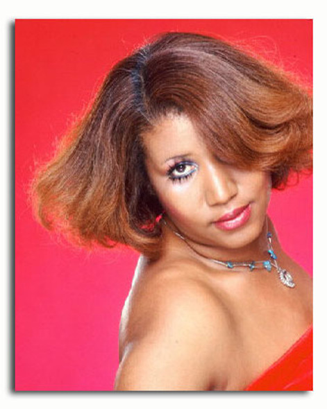 (SS3372148) Aretha Franklin Music Photo