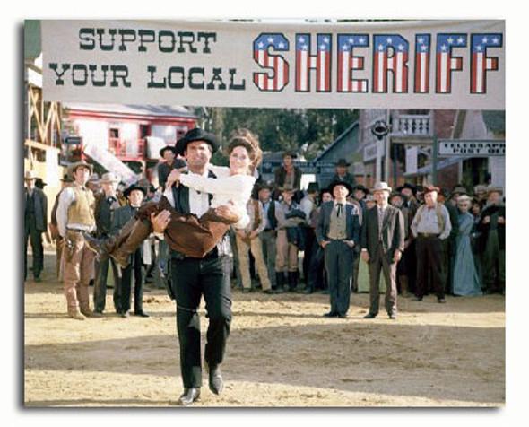 (SS3372174) James Garner Movie Photo