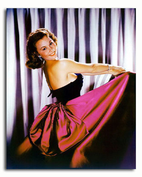 (SS3372291) Mitzi Gaynor Movie Photo