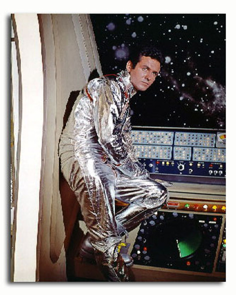(SS3372330) Mark Goddard  Lost in Space Movie Photo