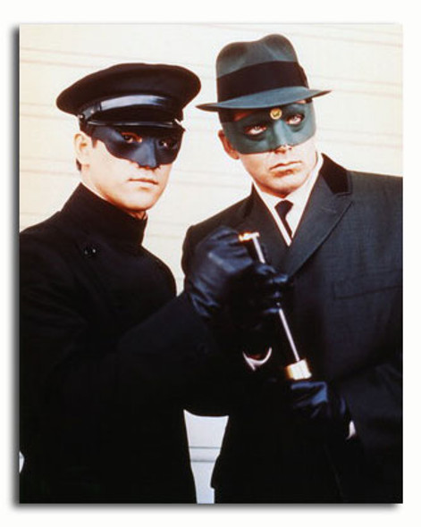 (SS3372395) Bruce Lee  The Green Hornet Movie Photo