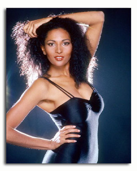 (SS3372434) Pam Grier Movie Photo