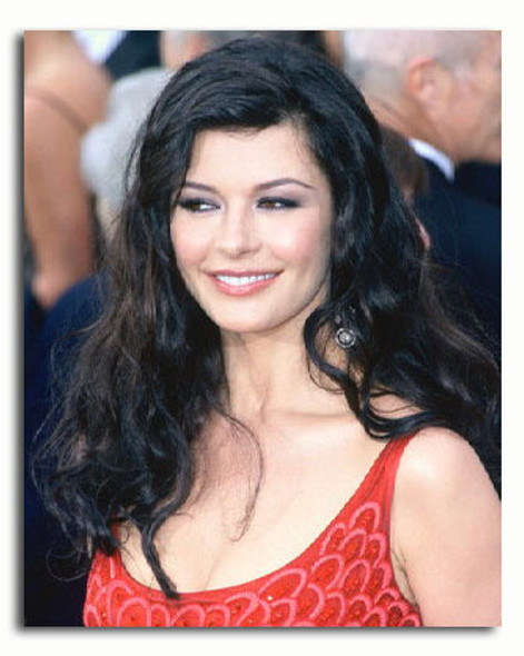 (SS3377491) Catherine Zeta-Jones Movie Photo