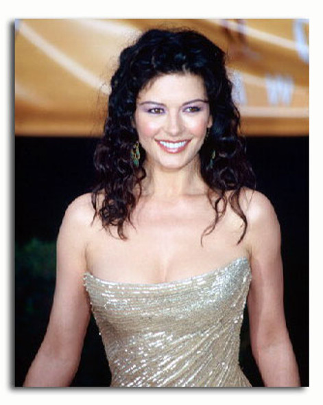 (SS3377504) Catherine Zeta-Jones Movie Photo