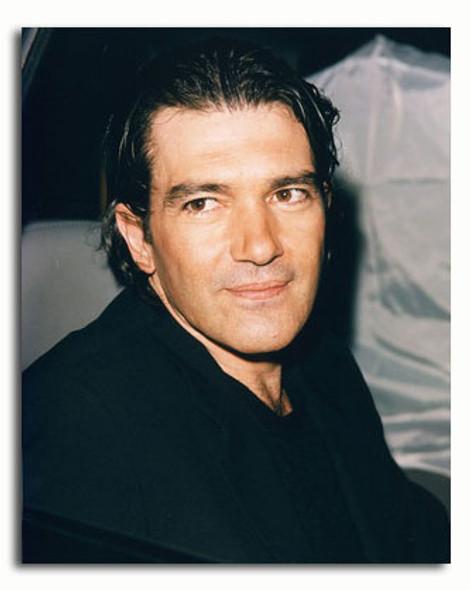 (SS3377816) Antonio Banderas Movie Photo