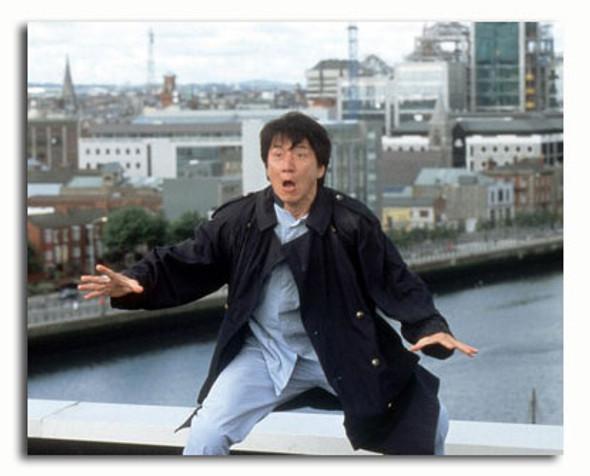 (SS3378635) Jackie Chan Movie Photo