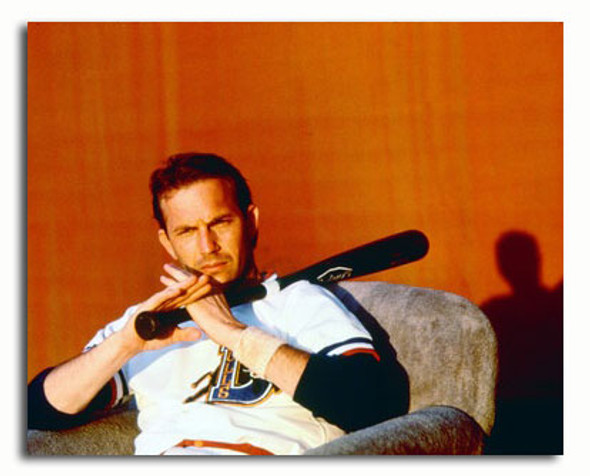 (SS3378973) Kevin Costner Movie Photo