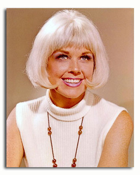(SS3379233) Doris Day Music Photo