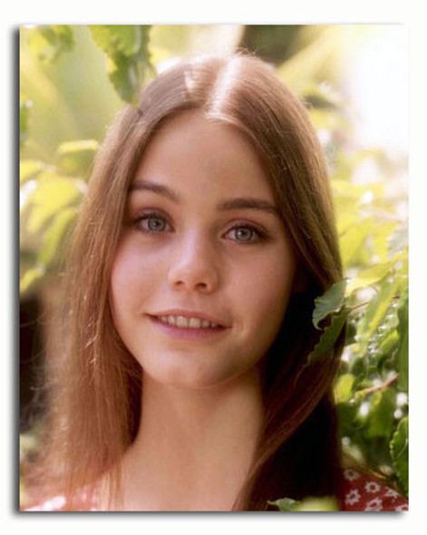 (SS3379350) Susan Dey  The Partridge Family Music Photo