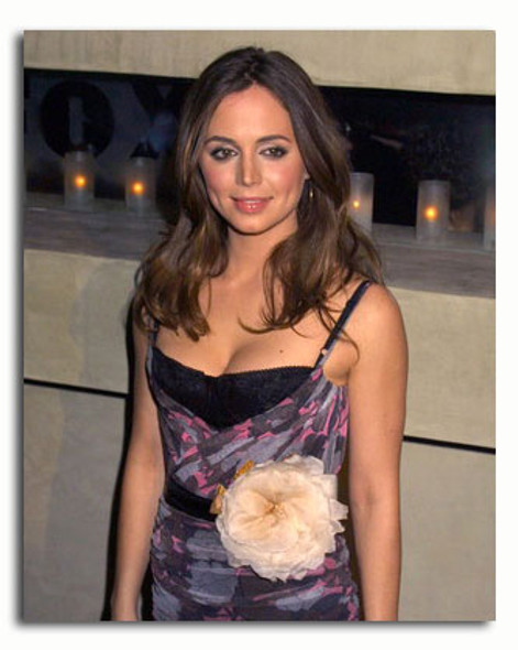 (SS3379623) Eliza Dushku Movie Photo