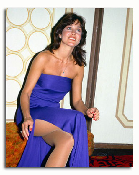 (SS3380338) Erin Gray Movie Photo