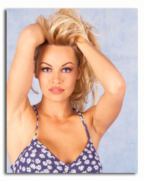 (SS3399227) Pamela Anderson Movie Photo
