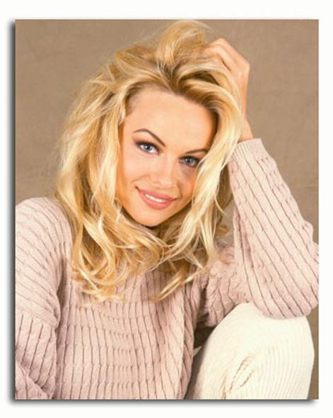(SS3399240) Pamela Anderson Movie Photo
