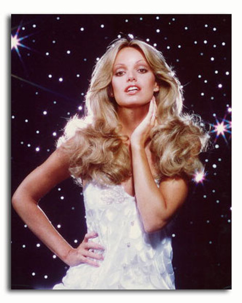 (SS3399292) Susan Anton Movie Photo