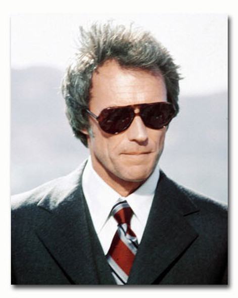 (SS3432130) Clint Eastwood Movie Photo