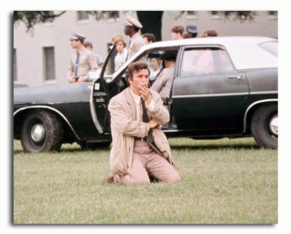 (SS3432156) Peter Falk Movie Photo