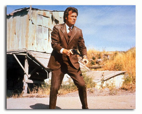 (SS3436550) Clint Eastwood Movie Photo