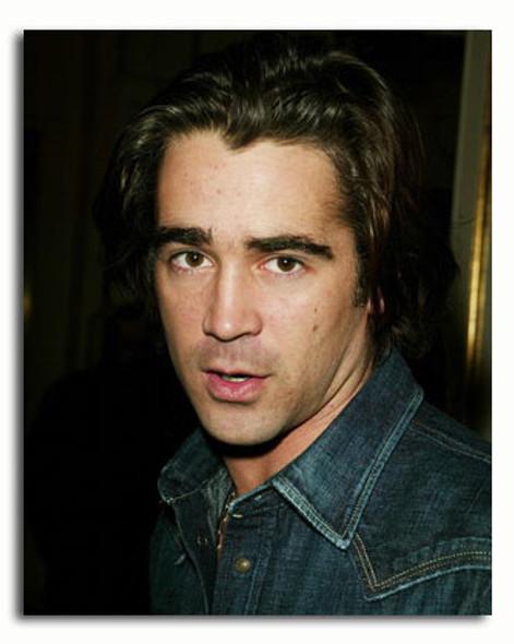 (SS3436589) Colin Farrell Movie Photo