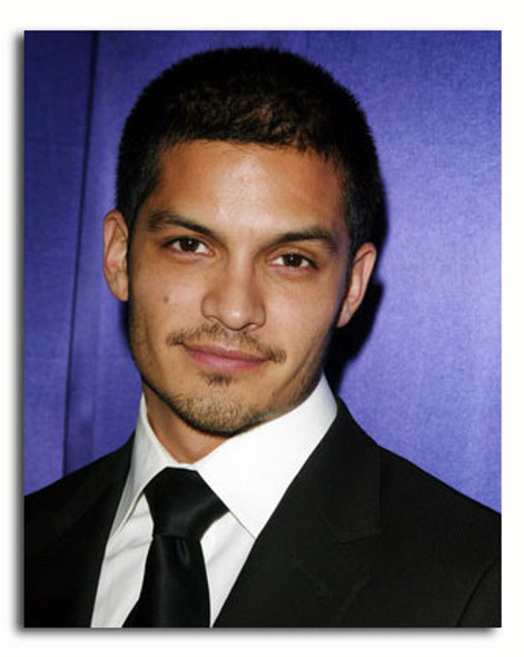 (SS3436654) Nicholas Gonzalez Movie Photo
