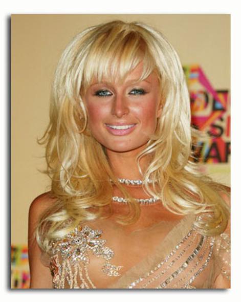 (SS3436732) Paris Hilton Movie Photo