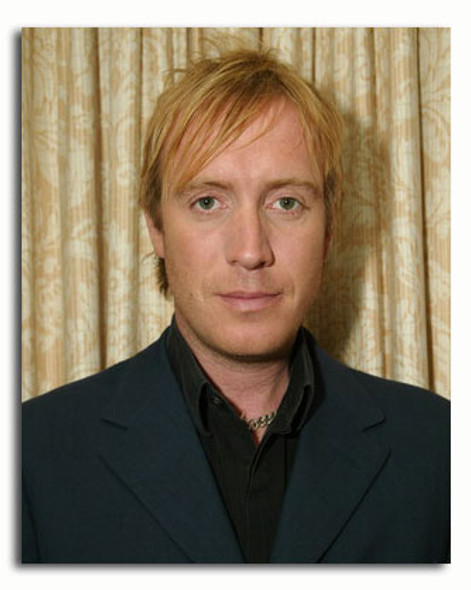(SS3436745) Rhys Ifans Movie Photo