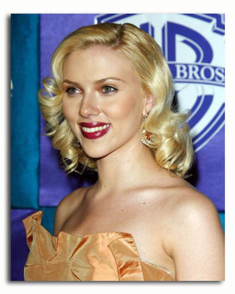 (SS3436797) Scarlett Johansson Movie Photo