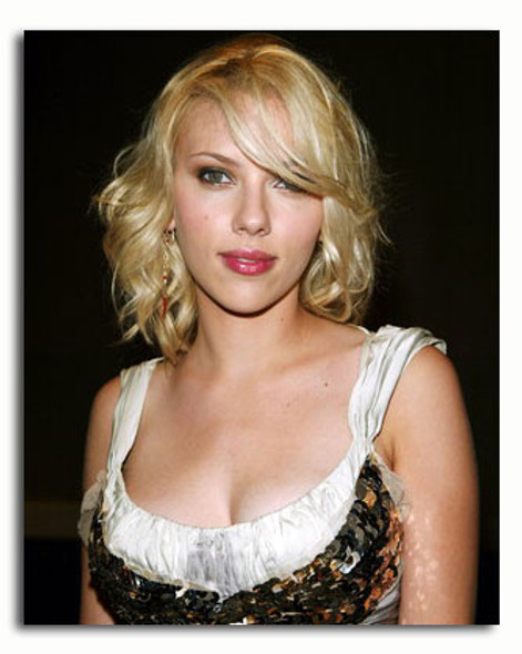 (SS3436810) Scarlett Johansson Movie Photo