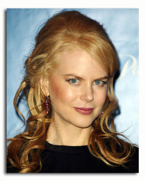 (SS3436862) Nicole Kidman Movie Photo