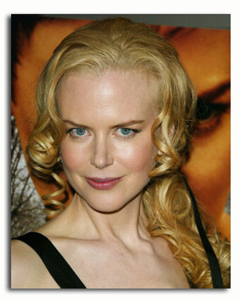 (SS3436875) Nicole Kidman Movie Photo