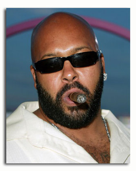(SS3436888) Marion 'Suge' Knight Music Photo
