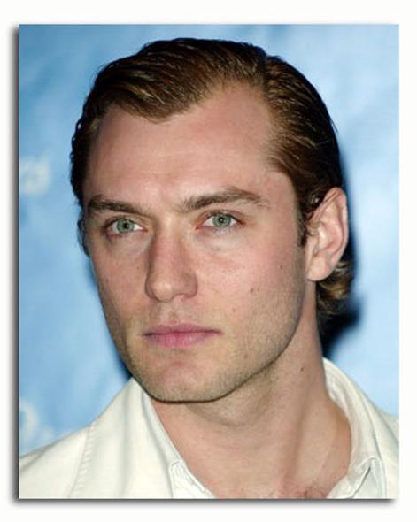 (SS3436940) Jude Law Movie Photo