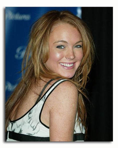 (SS3437031) Lindsay Lohan Movie Photo