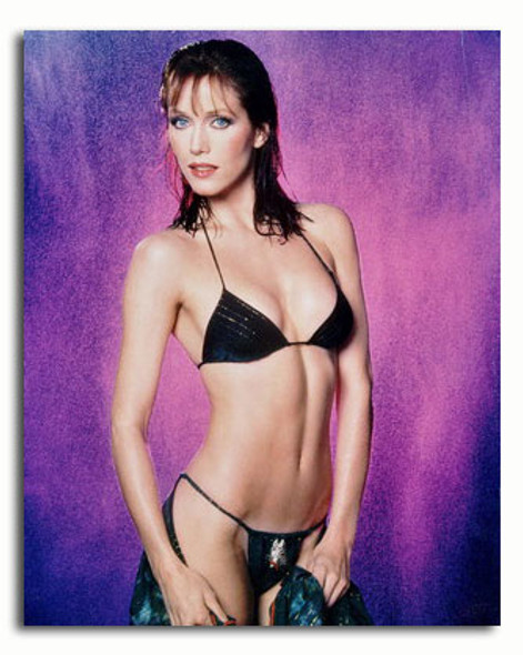 (SS3440632) Tanya Roberts  Charlie's Angels Movie Photo