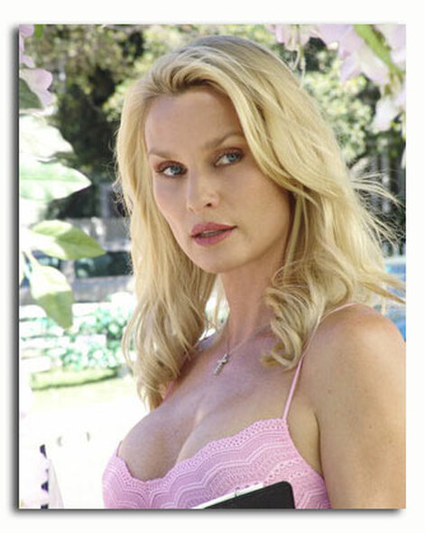 (SS3440775) Nicollette Sheridan Movie Photo