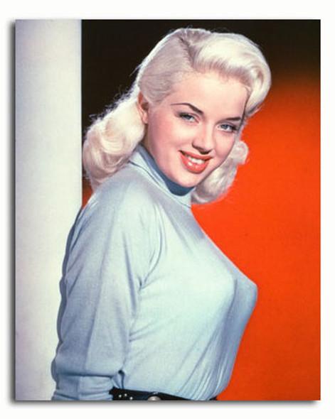 (SS3442907) Diana Dors Movie Photo