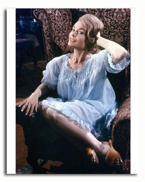 (SS3442998) Shirley Eaton Movie Photo