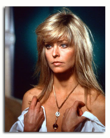 (SS3443011) Farrah Fawcett  Saturn 3 Movie Photo
