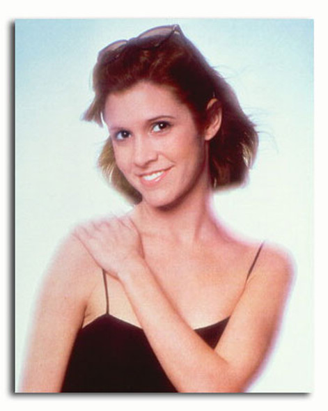 (SS3443024) Carrie Fisher Movie Photo