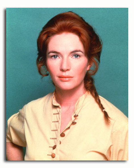(SS3443037) Fionnula Flanagan  How the West Was Won Movie Photo